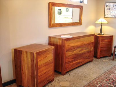 Ambrose heal furniture hand crafted solid wood for Bedroom furniture christchurch