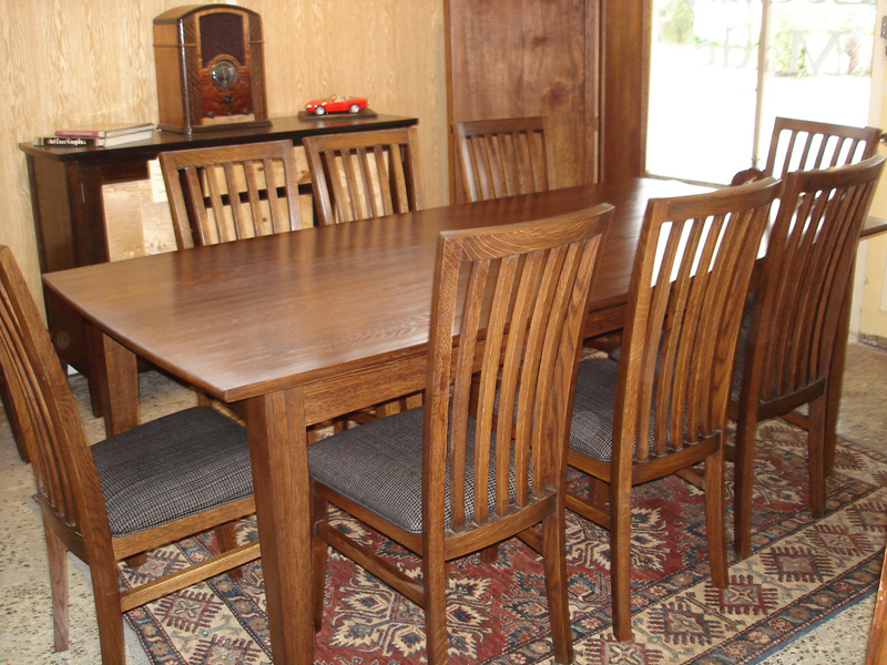 Dining tables and chairs nz yke table dining room tables for Dining room tables nz